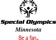 MinnesotaBlkRdVrtclFanWeb.jpg