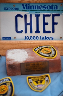Police_Chief_Prize_01_minimized.jpg
